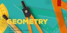 Proyecto sobre geometría en el Arte