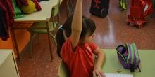 SEGUNDO EDUCACIÓN PRIMARIA 7