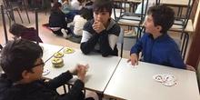 2019_12_20_5ºA despide el año con juegos de mesa_CEIP FDLR_Las Rozas 4
