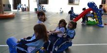 JORNADAS CULTURALES JUEGOS EDUCACIÓN INFANTIL_2 9