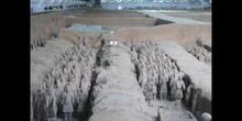 Etiopía y Xiang