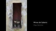 Minas de Sabero