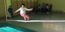 Atletismo  10