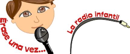 UN DÍA EN LA RADIO DEL COLE