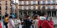 Proyecto Toledo 2019-20