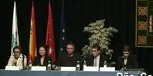 Galapinux 2008 Presentación Carmen Luengo