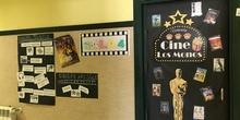 Proyecto El Cine 1