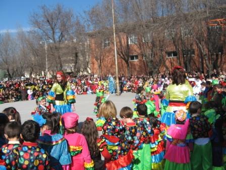 Carnavales 19