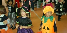 2016_10_Infantil, Primero y Segundo de Primaria_Celebrando Halloween 41