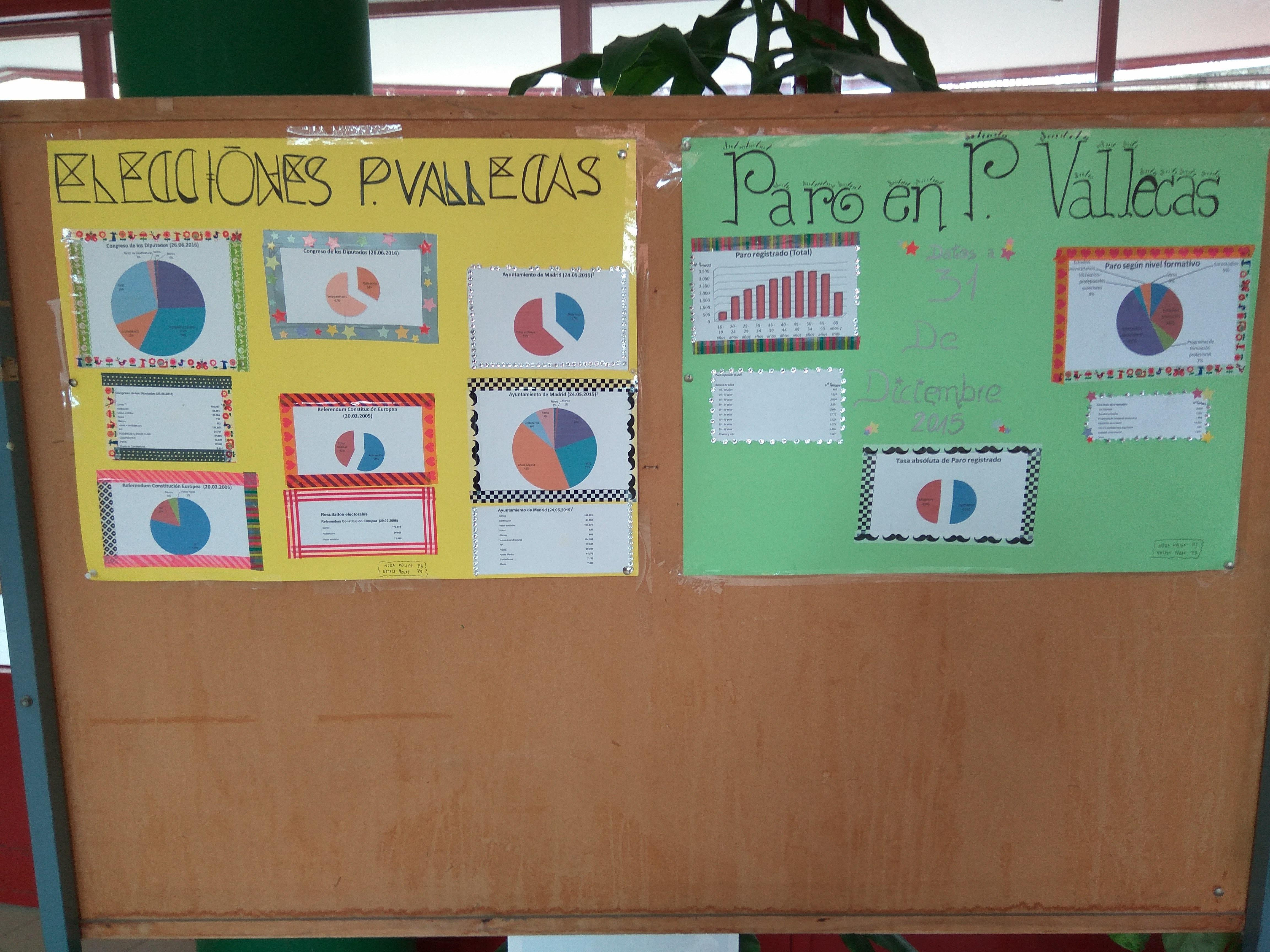 semana proyectos vallecas (9)