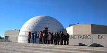 El Planetario 3