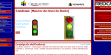 Semáforos 1
