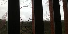 Una ventana al mundo 3