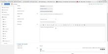 Editar perfil aula virtual