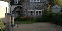 casa inglesa