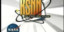 KSNN - Meter