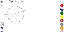 Relaciones entre razones trigonométricas 1BACH