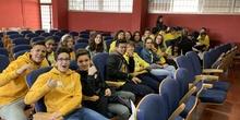 Spelling Bee 2019 11