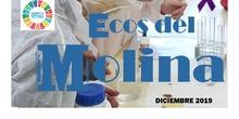 ecos_del_molina_19.12