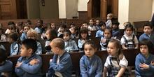 Flores a María - Educación Infantil 14
