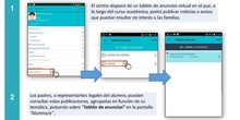 ROBLE-APP-Guía-Visual-1.1
