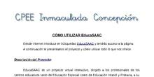 EducaSAAC