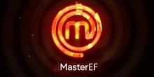 MasterEF: nuevos retos EFpeciales