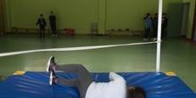 Atletismo 5º 25