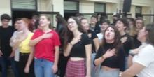 Himnos nacionales (Español)