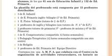 PRESENTACIÓN CEIP LUIS CERNUDA