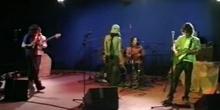 Bambule Band