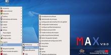 Tutorial sobre instalación de record my desktop