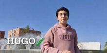 CEIP Pablo Picasso Madrid