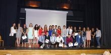 Graduación 2016-17 3