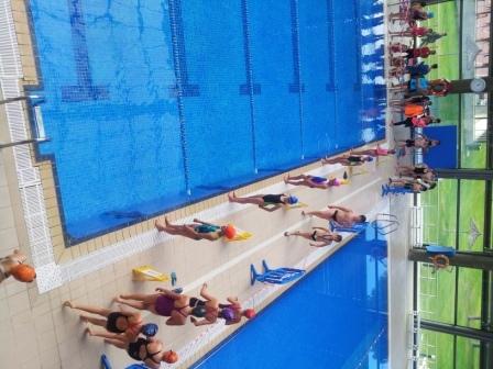 2017_03_28_Olimpiadas Escolares_Natación_Fernando de los Rios 3