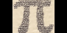 100 primeras cifras de pi