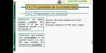 U14Virus03 Propiedades de la probabilidad