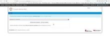 Web de Departamento - Añadir contenidos