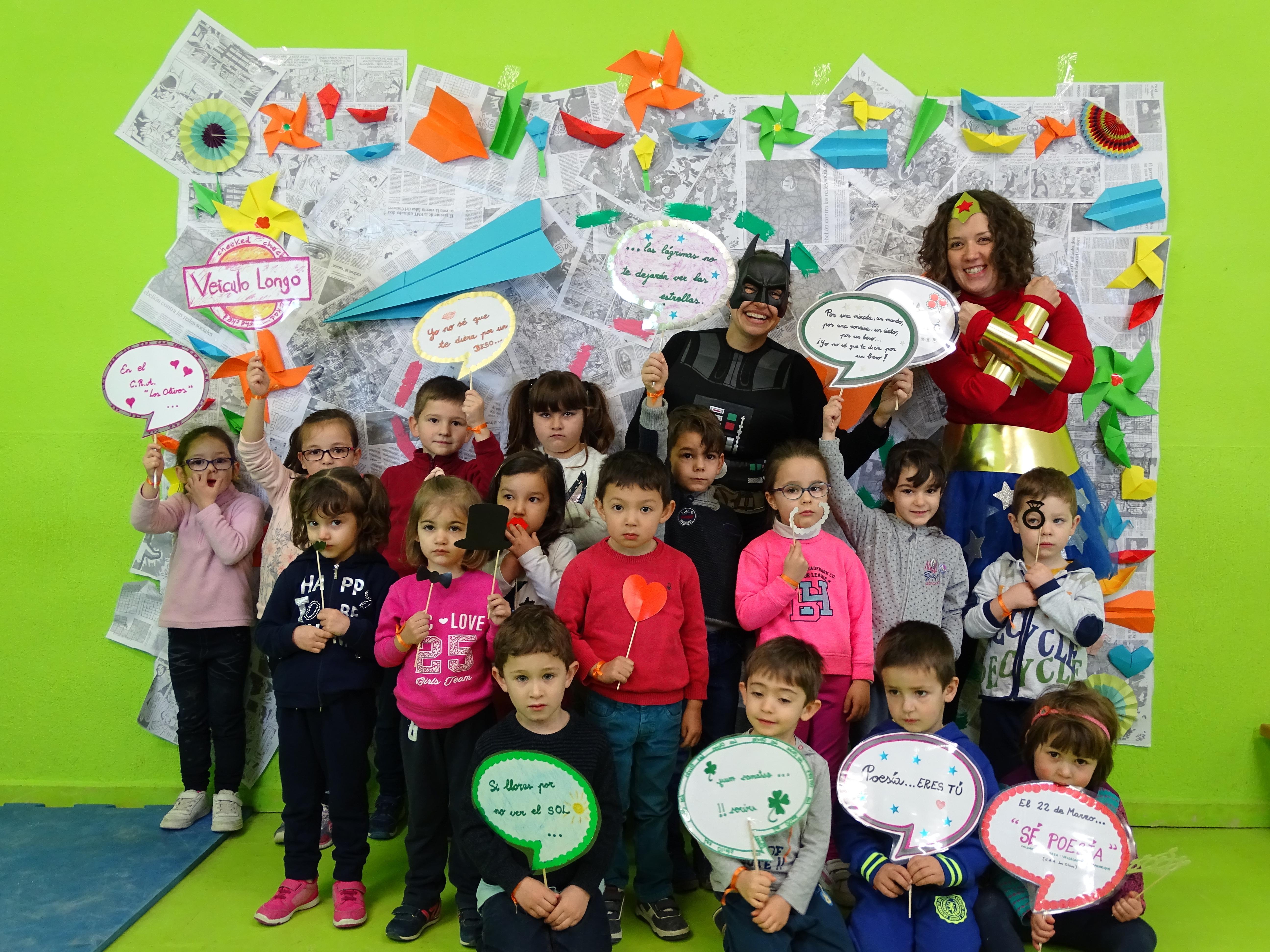 Día de la Poesía en Valdaracete 2018 (3) 15