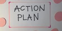 BILINGUAL / VET ACTION PLAN