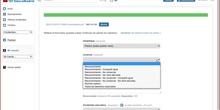 Insertar PDF en la WEB del cole de Educamadrid