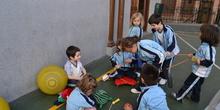 JORNADAS CULTURALES JUEGOS EDUCACIÓN INFANTIL_2 5