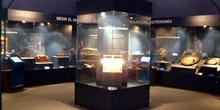 Museo de Ciencia y Tecnología, Madrid