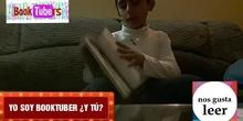 BOOKTUBER TIAGO 7