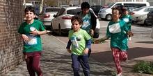 Carrera Solidaria NUPA y UNICEF Primaria 3 24