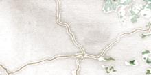 Hinojosa de Duero - Mirador de la Vela