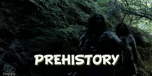 1º ESO/PREHISTORY FOR KIDS