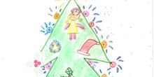 CHRISTMAS NAVIDAD 2018 9