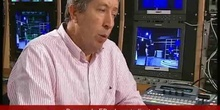 Entrevista a Jacinto Sánchez