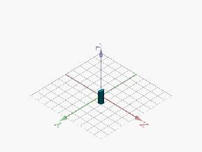 Cono de Apolonio (unión fragmento con hipérbola)
